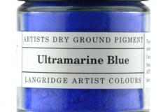 Pigment-Ultramarine-Blue--640x480_c