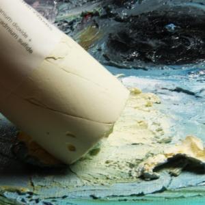 pigment-sticks-2