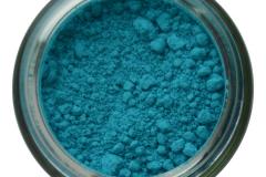 CobaltTeal-encaustic-australia-1
