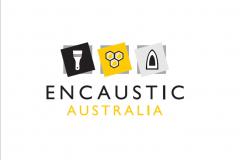 encaustic-logo-2
