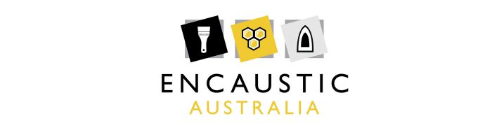 Encaustic-Australia-Web-Logo-e1561013265640