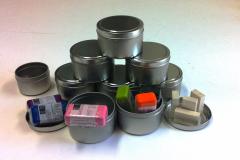 storge-tins-wax-metropolitan-framing