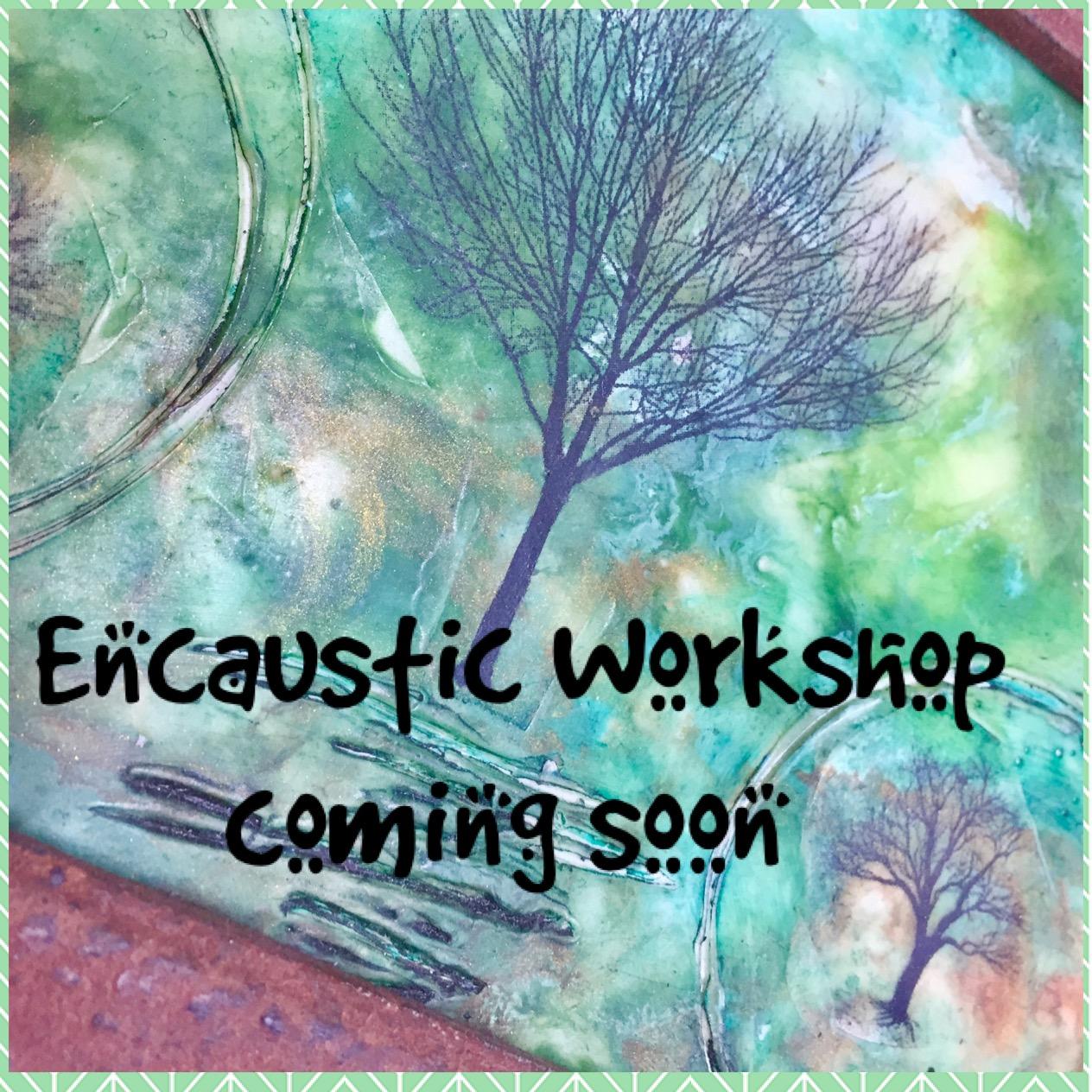Encaustic-Australia-Art-Supplies-Gallery-34