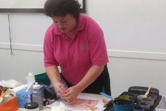 Encaustic-Australia-Demo-19