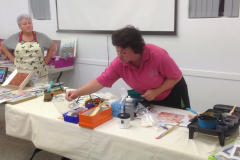Encaustic-Australia-Demo-20