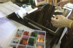 Encaustic-australia-workshops-18