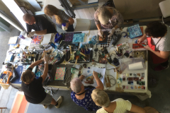 Encaustic-australia-workshops-22