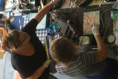 Encaustic-australia-workshops-25-Copy