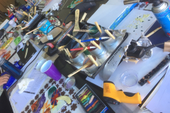 Encaustic-australia-workshops-may