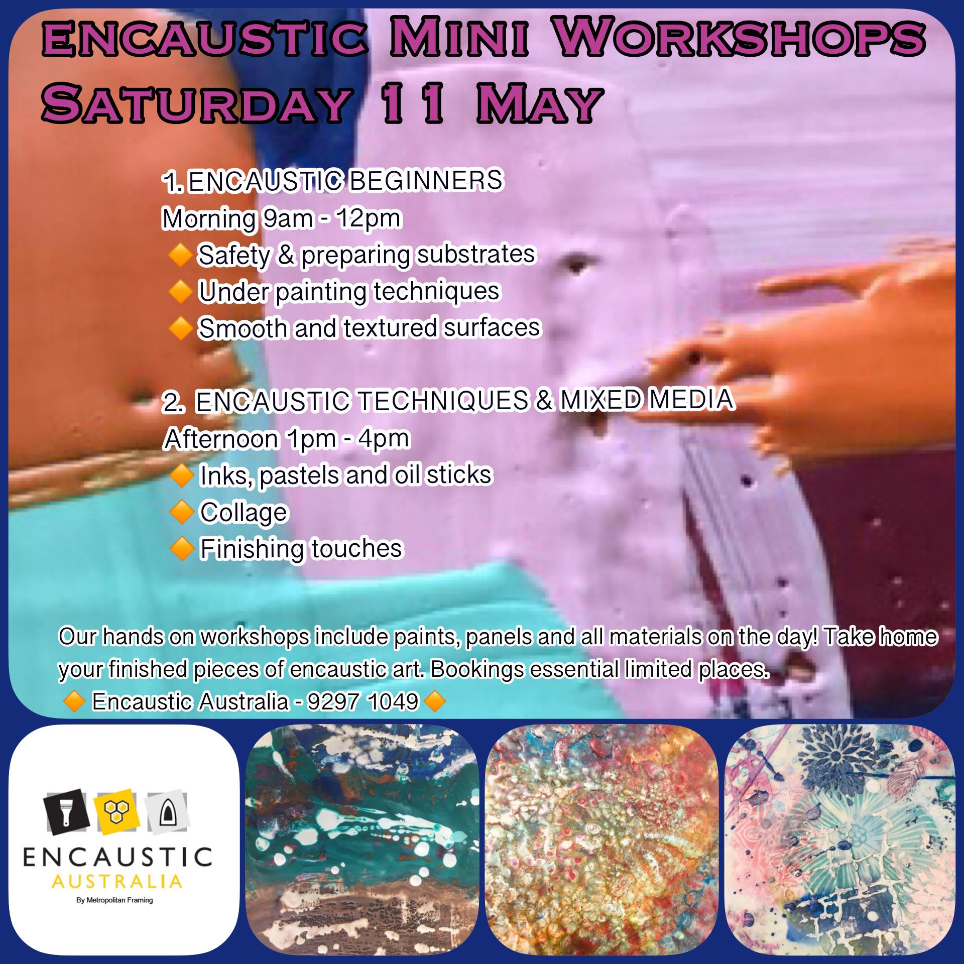Encaustic-Workshop-May-2019