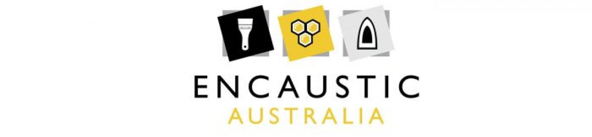 ENCAUSTIC AUSTRALIA