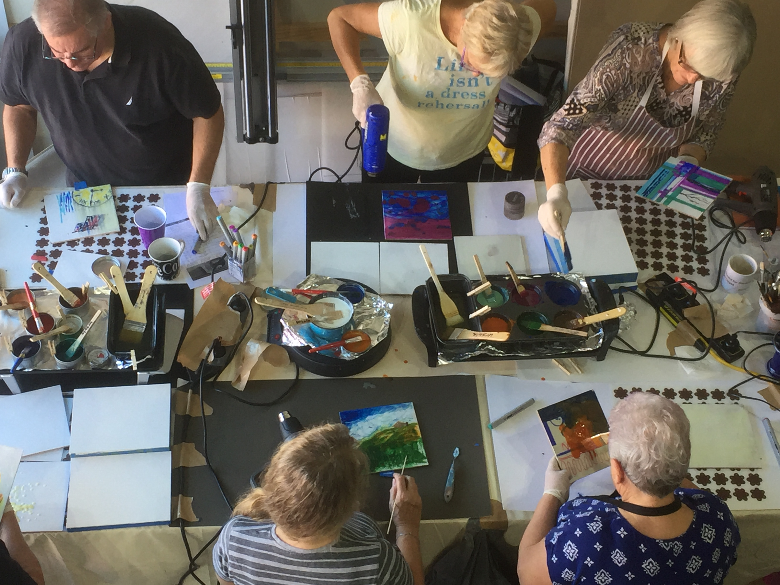 Encaustic-australia-workshops-10