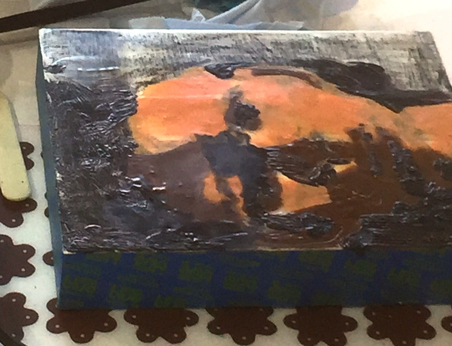 Encaustic-australia-workshops-20-Copy