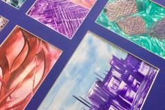 Encaustic-Australia-Art-Supplies-Gallery-16