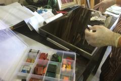 Encaustic-australia-workshops-18
