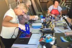 Encaustic-australia-workshops-4-Copy