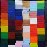 Encaustic Wax - Individual Blocks