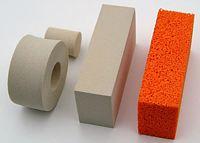 Encaustic Sponge Set