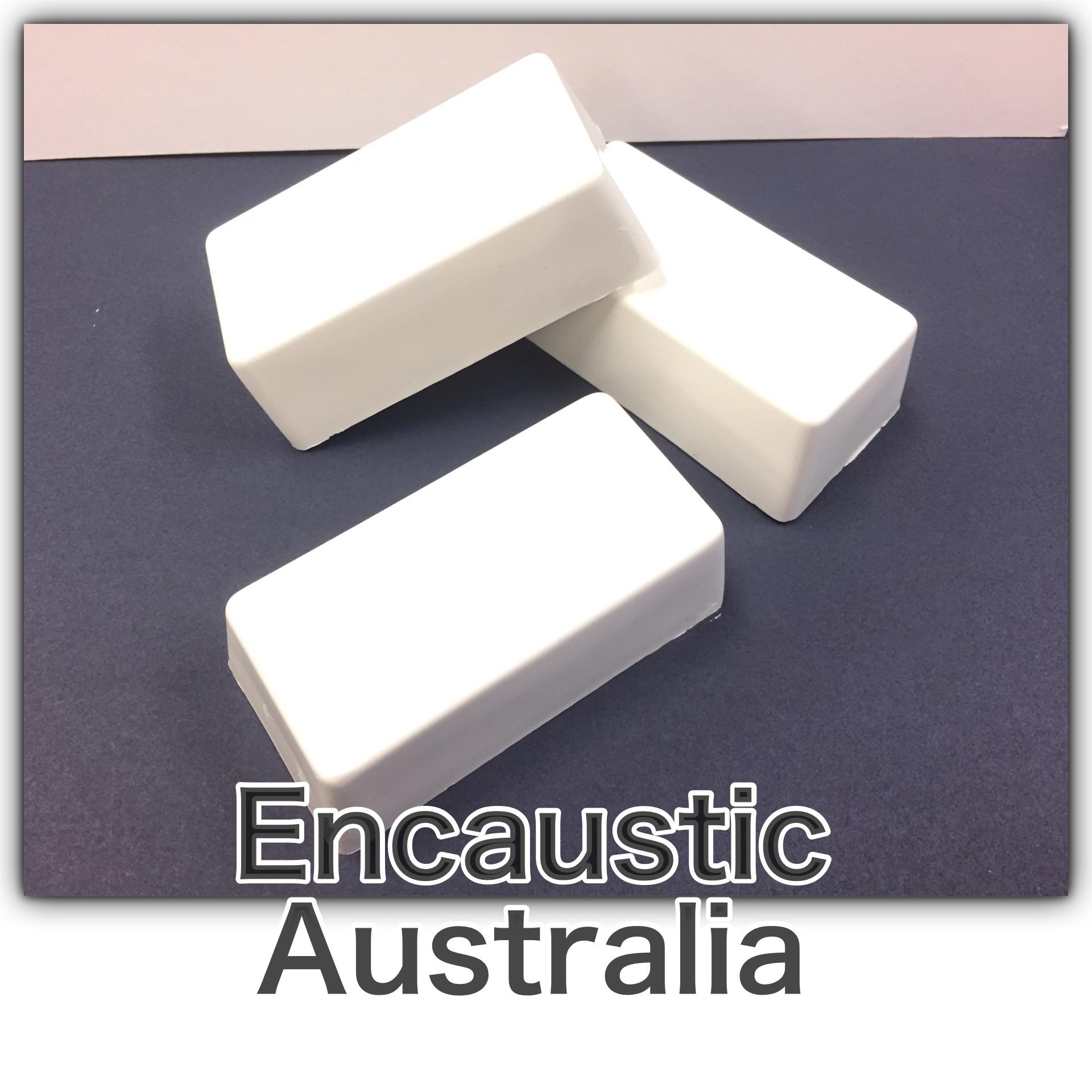 Encaustic Paints -Encaustic Australia