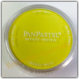 Pan Pastel - Hansa Yellow