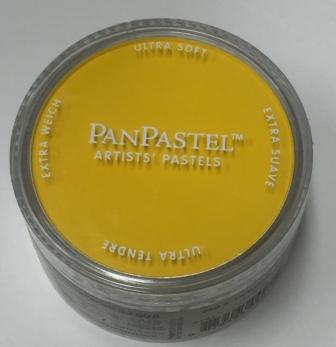 Pan Pastel - Diarylide Yellow
