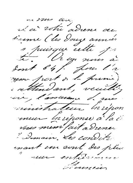 Stamp - Script