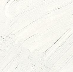 R&F Pigment Stick - Titanium Zinc White 38ml